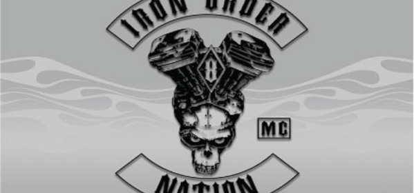 Iron Order Insane Throttle Biker News
