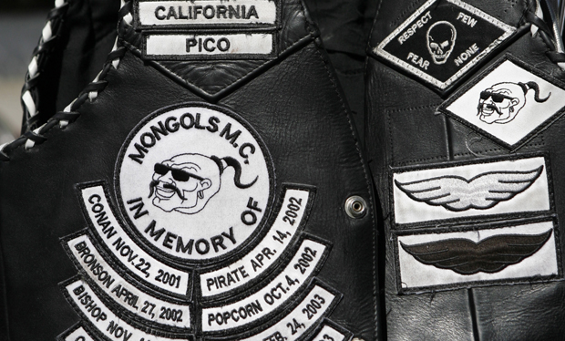 mongols mc fight to keep vest
