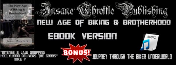 ebook version insane throttle biker news