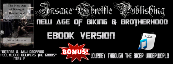 ebook version insane throttle biker news