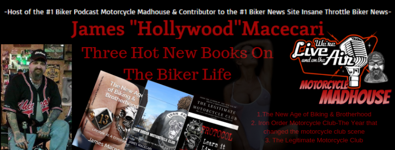 Motorcycle Clubs Riding Clubs and Associations Near Me Index