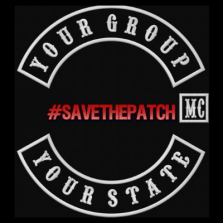 SAVETHEPATCH