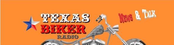 Texas Biker Radio