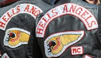 BIKER DAD: Family of fallen biker asks motorcycles to show