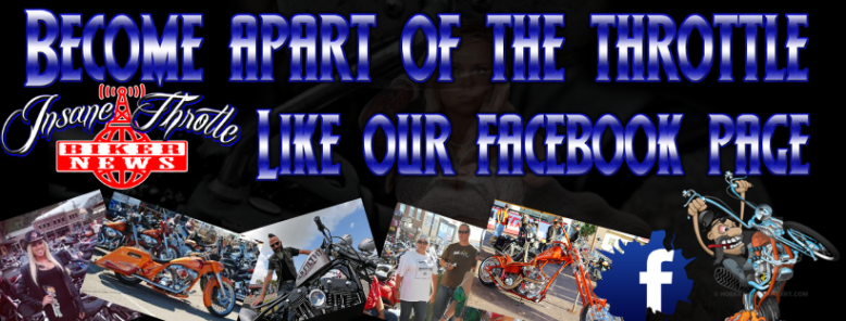 hells angels forever – Insane Throttle Biker News