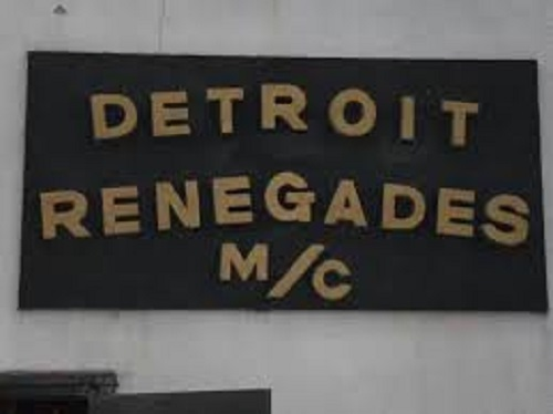 Renegades mc