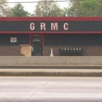 Grim Reapers Motorcycle Club