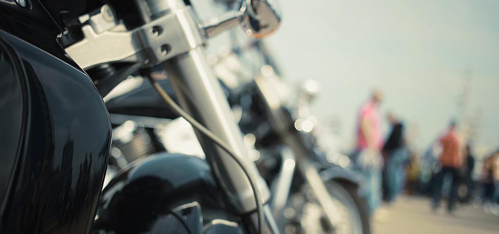 Biker News