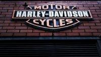 INsane THrottle Biker News