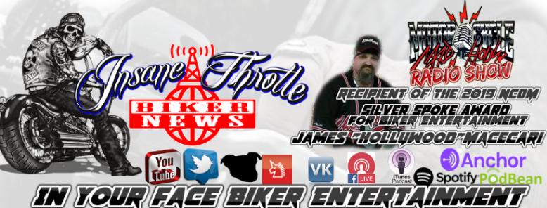 Biker Entertainment