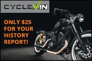 CycleVin.com