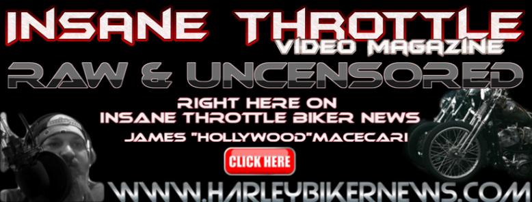 Motorcycle Biker Videos
