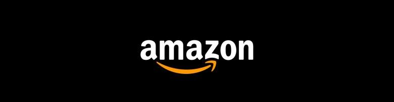 Amazon Inc