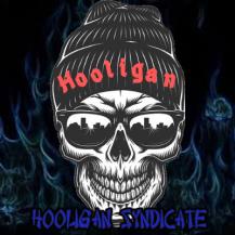 Holligan Syndicate