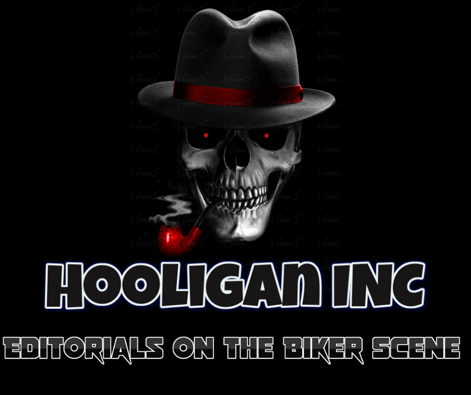 Hooligan Inc