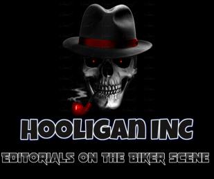 Hooligan Inc