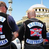 rebels motorcycle club