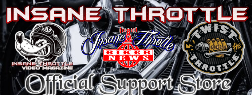 Motorcycle Madhouse Support Store