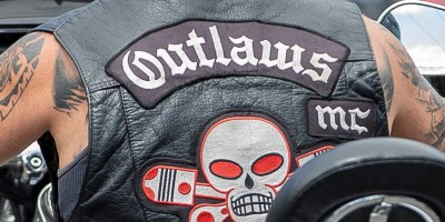 Outlaws MC