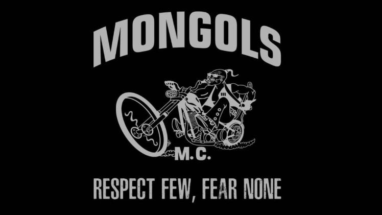 When I Grow Up . Motorbikes Babygrow in Emerald biker moto motorcyclist NEW