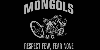 Mongols Motorcycle Club