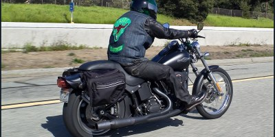 Vagos Motorcycle Club
