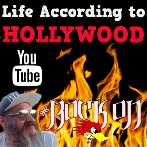 Life according to Hollywood