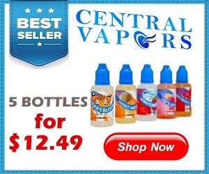 Best E Liquid Sample Pack Flavors