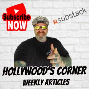 Hollywoods Corner